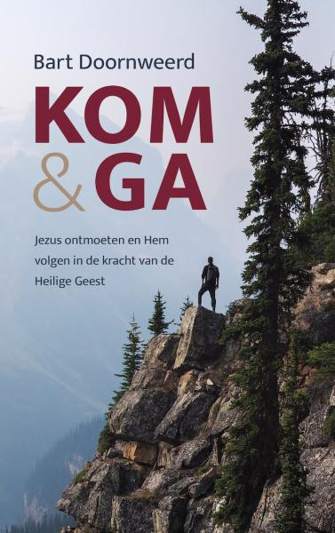 323_normal_Kom en Ga - cover LQ.jpg